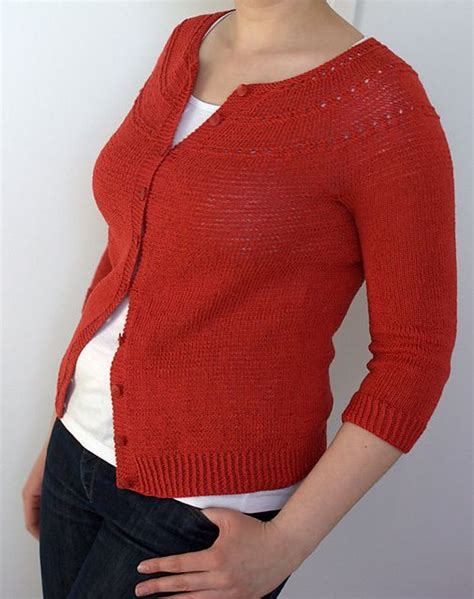 knitted cotton top patterns 303 best free knitting patterns tops images on