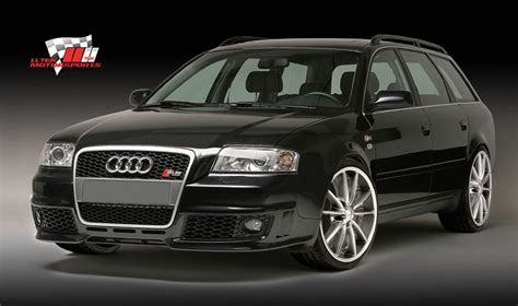 auto body repair training 2002 audi s6 free book repair manuals audi rs6 4 2 pictures photos information of modification video to audi rs6 4 2 on details