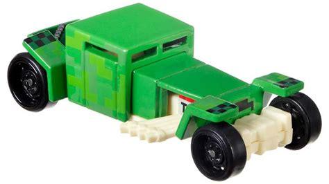 Wheels Hotwheels Minecraft minecraft wheels cars rolling out heavy