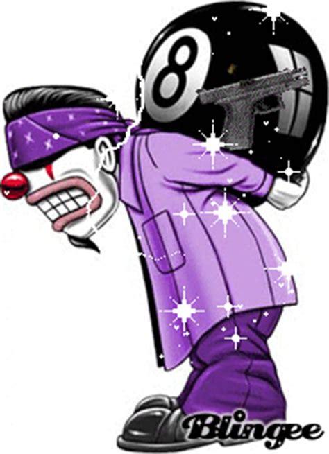 imagenes de jokers homies homies 18 picture 99316315 blingee com