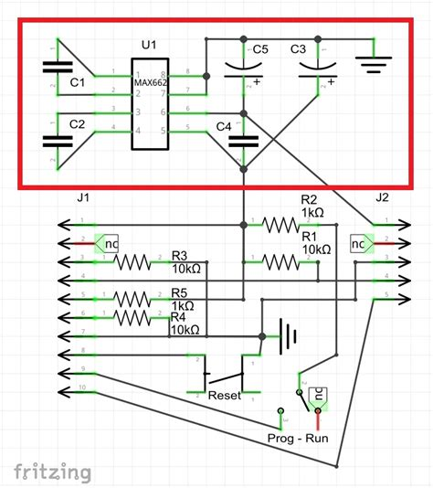 texecom door contact wiring diagram light switch wiring