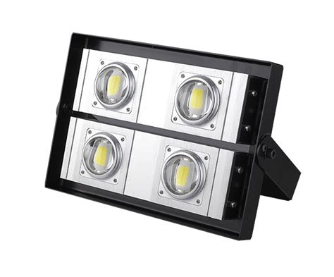 Led Flood Lights Outdoor High Power Led Flood Lights Outdoor High Power Choice Image Home And Lighting Design