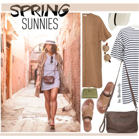spring oufits for 60 year olds trendy spring travel outfits for 50 year old women 2018