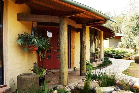 mud brick house designs decor