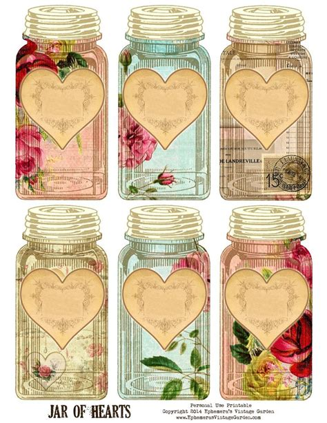 free printable ball jar labels 221 best images about free mason jar printables on