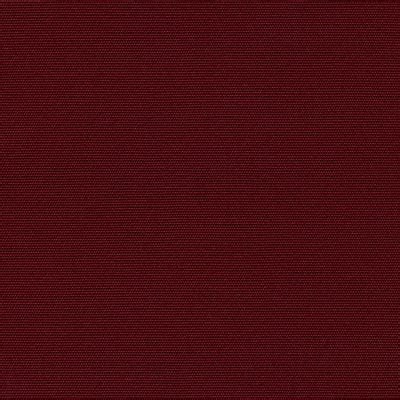 Polyester Upholstery Thread Coastguard Burgundy 6131 Rushin Upholstery Supply