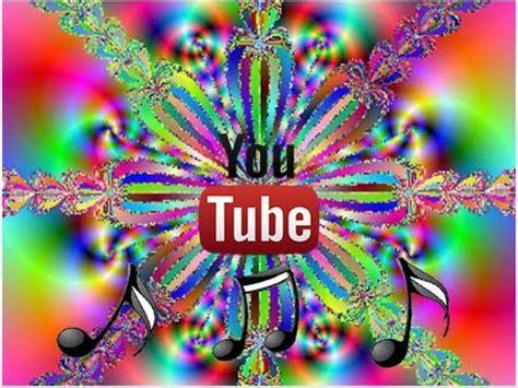 fare una intro   canale youtube   minuti