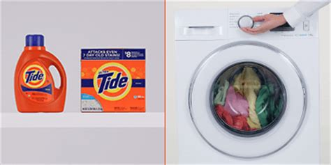 how to wash colors tips and tricks on how to wash colored clothes tide