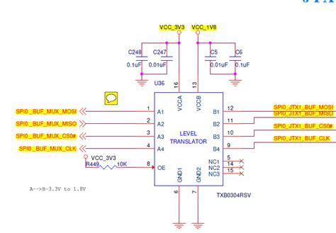 pull up resistor wiring diagram spi pull up resistor 28 images january 2016 big mess o wires arduino spi and pull up