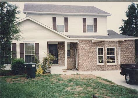 multi generation homes multi generation homes the company