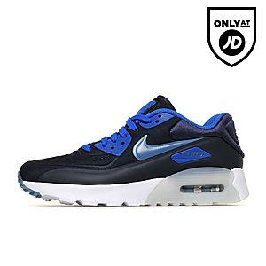 kid s footwear sale shoes trainers at jd sports