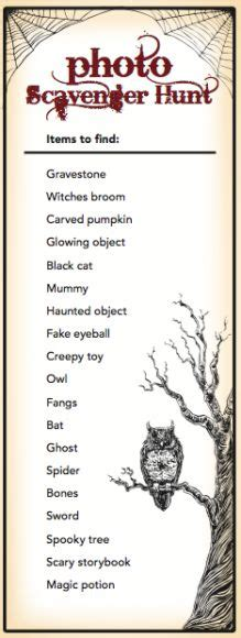 printable halloween games adults would you rather halloween edition for kids free