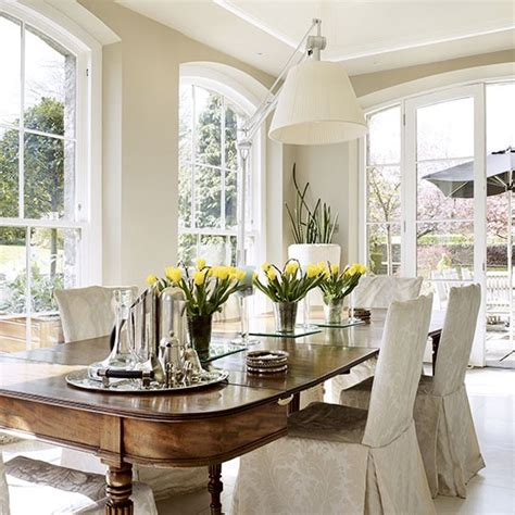 step inside this elegant country home in county kildare conservatory step inside this elegant country manor