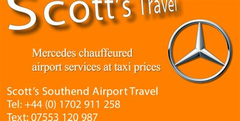 Chauffeur Service Near Me by 10 Best Ideas About Southend Airport On