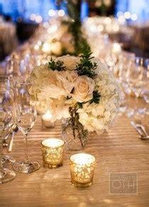 wedding decor weddbook