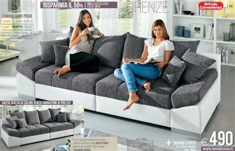 divani mondo convenienza catalogo firenze divani mondo convenienza 2014 3 design mon amour
