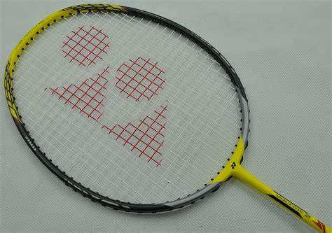 Raket Yonex Voltric Z 2 Ld yonex voltric 2 dan vt2ld 4ug5 badminton store