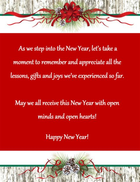 new year wishes free wording theroyalstore