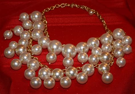 jewelry forums necklace on quot 2 quot purseforum