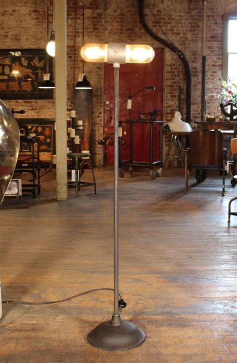 edison bulb floor l floor ls edison bulb industrial floor l cage ledison lights and ls buy a