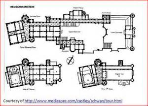 neuschwanstein castle floor plan 17 best images about interesting homes on pinterest mansions neuschwanstein castle and