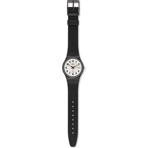 Swatch Klasik swatch gb706 classic 85