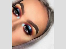 Best 25+ Dramatic eye makeup ideas on Pinterest   How to ... Mac Eye Makeup Looks Dramatic