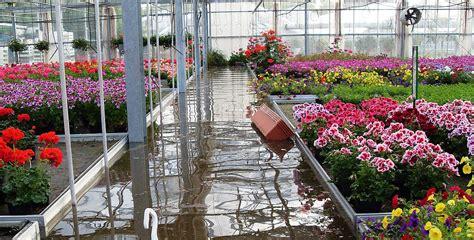 Garten Versicherung by Hortisecur 174 G Gartenbau Versicherung