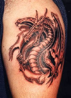 tattoo dragon fantasy fantasy dragon tattoo only tattoos