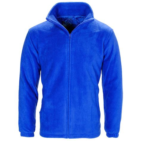 Royal Jacket royal blue fleece jacket jackets review