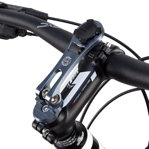 Iphone Halterung Motorrad by Best Iphone Bike Mounts For The Toughest Trails Imore