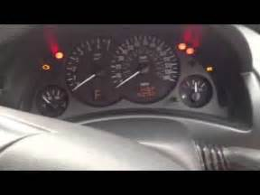 Vauxhall Automatic Gearbox Problems Opel Corsa Easytronic Gearbox Faults