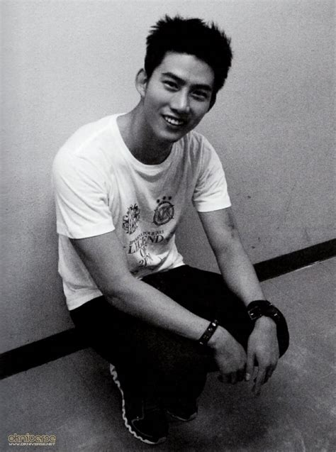 so ji sub ok taecyeon 1000 images about ok taecyeon on pinterest
