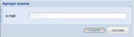 consulta de afiliados portal del usuario home portal sbs 191 c 243 mo agregar un usuario que existe en portal isapres