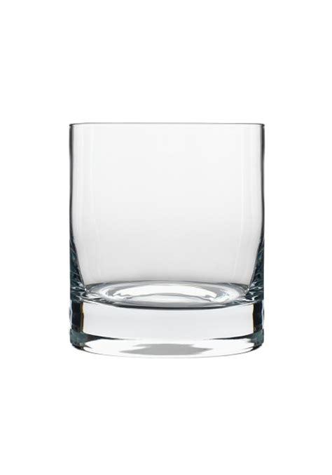 bicchieri policarbonato bicchiere fashioned in policarbonato attrezzatura bar