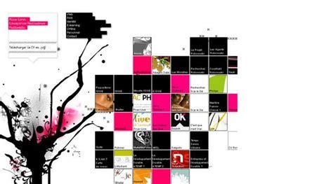 graphic design portfolio pdf search d