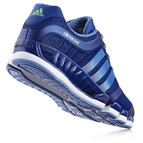 adidas running shoes climacool adidas climacool revolution running shoes 50
