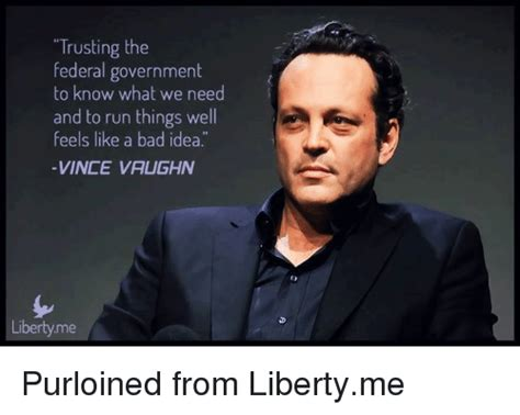 Vince Vaughn Meme - vince vaughn meme 28 images spoiled celebrities how