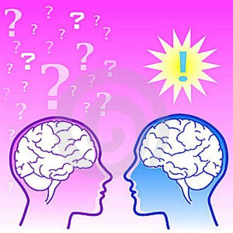 preguntas interesantes de gravedad ranking de 50 preguntas interesantes con respuestas