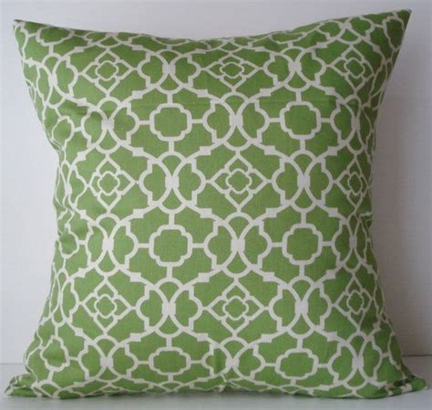 Handmade Pillow Cases Patterns - best 25 handmade pillow covers ideas on