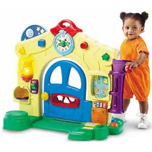 fisher price haus fisher price laugh learn learning home playset just 50