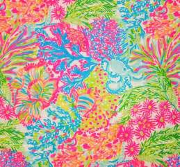 lilly pulitzer best 20 lilly pulitzer prints ideas on