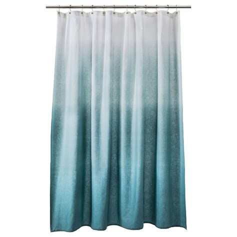 threshold curtains pinterest
