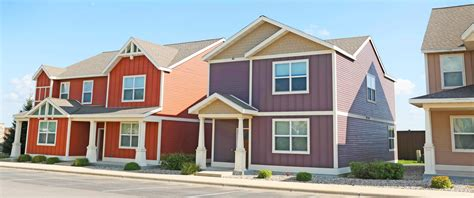 1 bedroom apartments in mankato mn one bedroom apartments in mankato mn listing 101