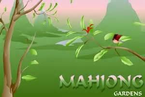 mahjong garten die besten deutschen mahjong spiele kostenlos spielen