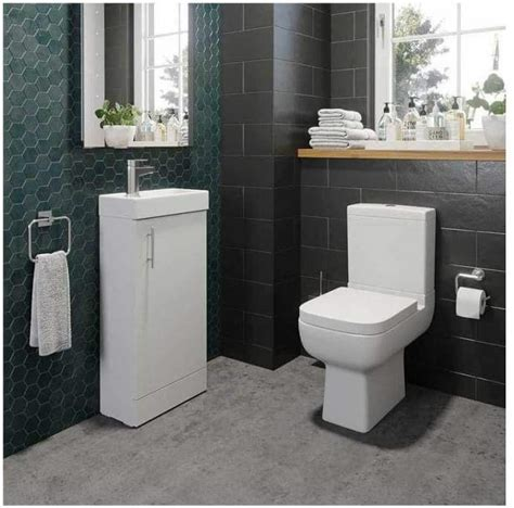 contemporary suits contemporary cloakroom furniture suites plumbworld