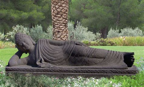 Bouddha Deco Exterieur by Bouddha Jardin Exterieur Deco Jardin Bouddha