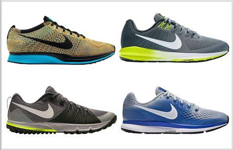 best nike shoes best nike running shoes half moon
