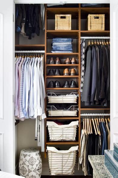 mens closet ideas traditional closet toronto