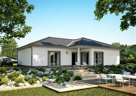 Grundriss Haus Bungalow by Bungalow Balance Kern Haus Wohnen Auf Einer Ebene